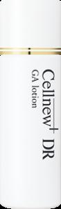セルニュープラスDR化粧水