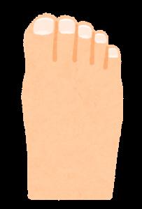 tsume_foot (1)